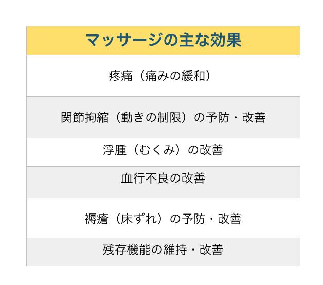スクリーンショット 2015-03-13 17.25.50